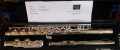 Trevor J. James E Flute 3041 newest models!